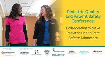 PediatricQualityConference17_365x200.jpg