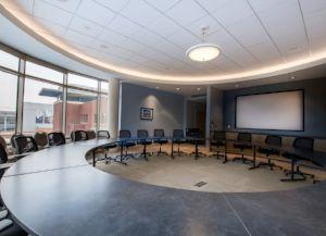 Venues_Executive Board Room