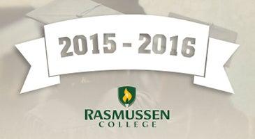 Rasmussen16_365x200.jpg