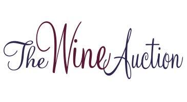 Regions_WineAuction_365x200.jpg