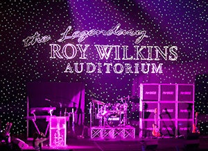 RoyWilkens-Spotlight.jpg