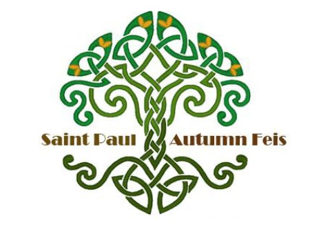 SaintPaulAutumnFeis_450x326.jpg