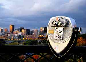 Saint_Paul_Skyline-Spotlight.jpg