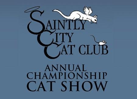 SaintlyCityCatShow19_450x326.jpg