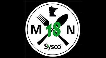 Sysco18_365x200.jpg