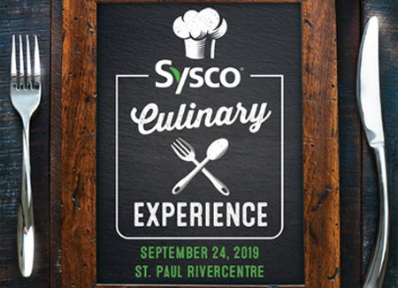 SyscoCulinaryExperience_450x326.jpg
