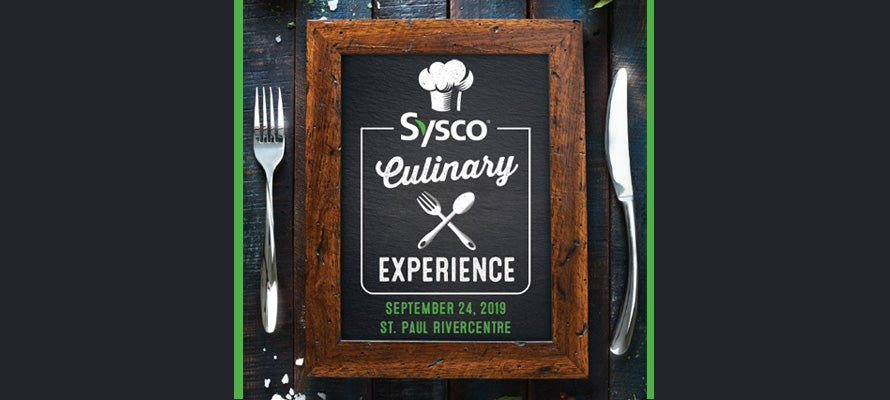 SyscoCulinaryExperience_890x400.jpg