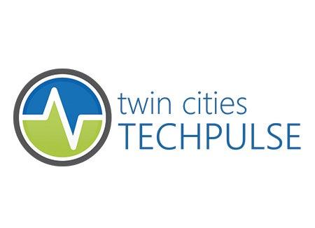TCTechPulse19_450x326.jpg