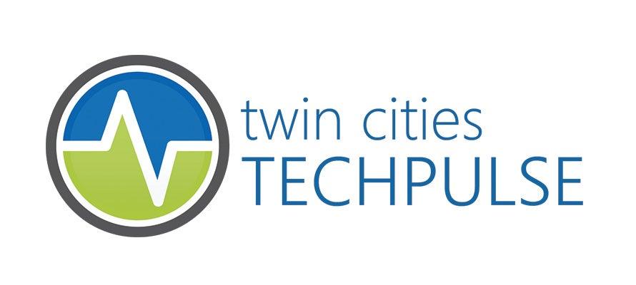 TCTechPulse19_890x400.jpg