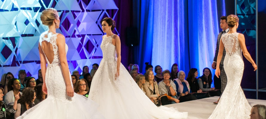 TC_BridalShow18_890x400.jpg