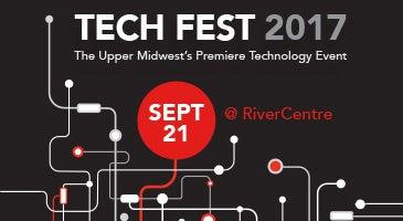 TechFest17_365x200.jpg