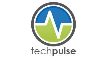 TechPulse16_365x200.jpg