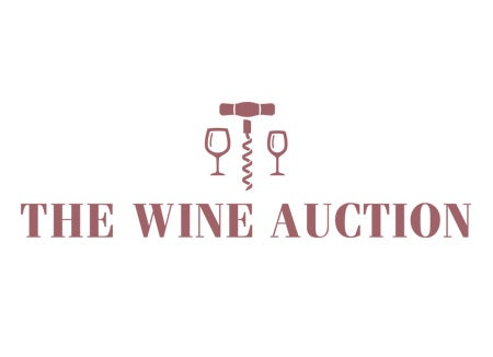 TheWineAuction_450x326.jpg