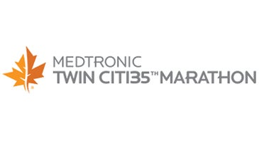 TwinCitiesMarathon16_365x200.jpg