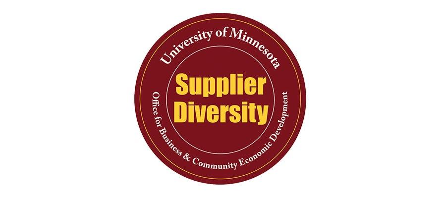 UofM-SupplierDiversity_890x400.jpg