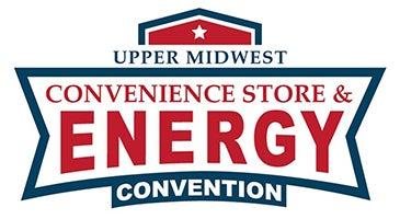 UpperMidwest_ConvenienceStore_365x200.jpg