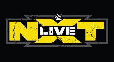 WWE_NXTLive_365x200.jpg
