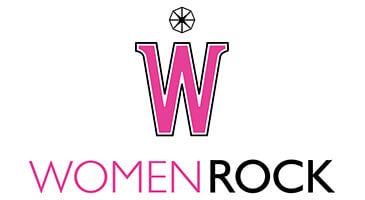 WomenRock15_365x200.jpg