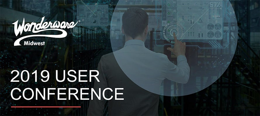 2019 Wonderware Midwest User Conference