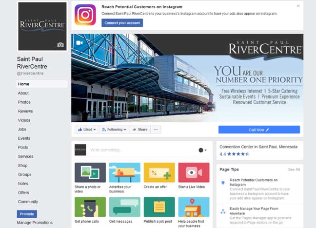 rivercentre-facebook-spot.jpg
