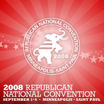 RiverCentre_Blog_Historical_RNC
